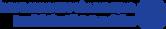 logo איגוד.png