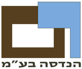 לוגו מפורק.jpg