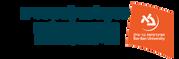 לוגו חדש בר אילן.png
