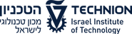 טכניון כחול שוכב עב אנ.png