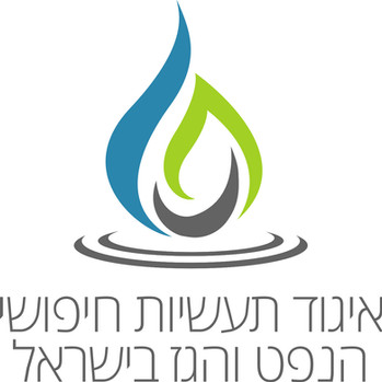 לוגו איגוד חברות הגז.jpg