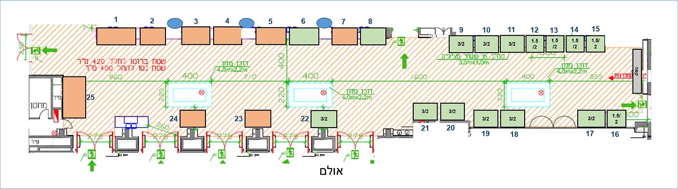 מפת ביתנים.png