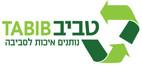 לוגו טביב.jpg