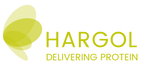 Hargol FoodTech Logo - Transparent Backg