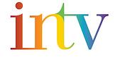 INTV.png
