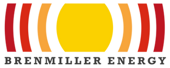 Brenmiller Energy logo.png