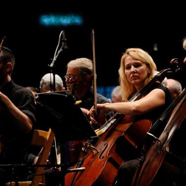Symphonette יוסי צבקר-צלם  (44).jpg