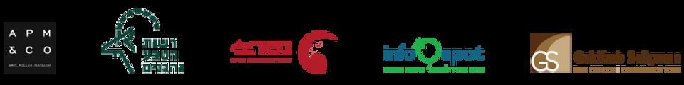 adam logo strip.png