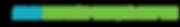 לוגו משפט וסביבה.png