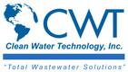CWT Logo.jpg