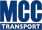 MCC Transport - Company Dinner and Dance Event Management