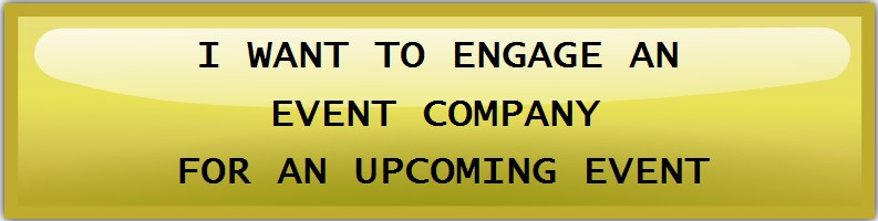 Event Company Singapore - Contact Us