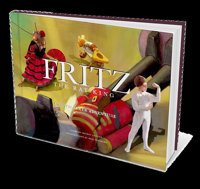 Fritz mockup2.png
