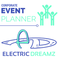 Corporate Event Planner Singapore - Electric Dreamz