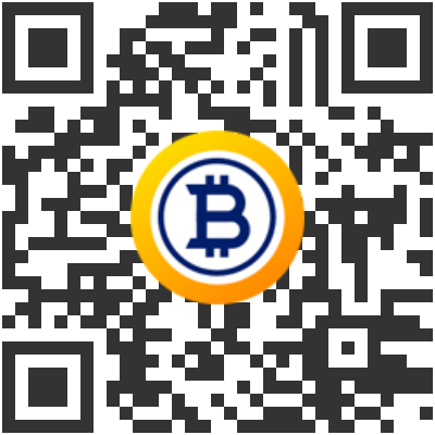 Bitcoin Gold Wallet Address For Event Services Payment - Singapore