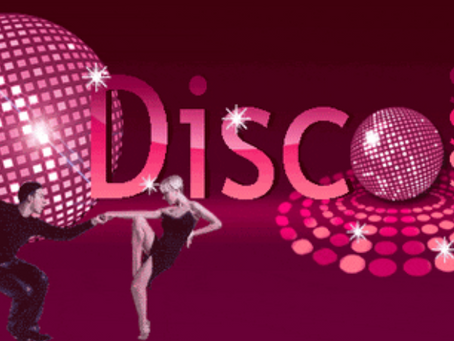 Disco Lighting Package: What you need for awesome disco experience for your event guests
