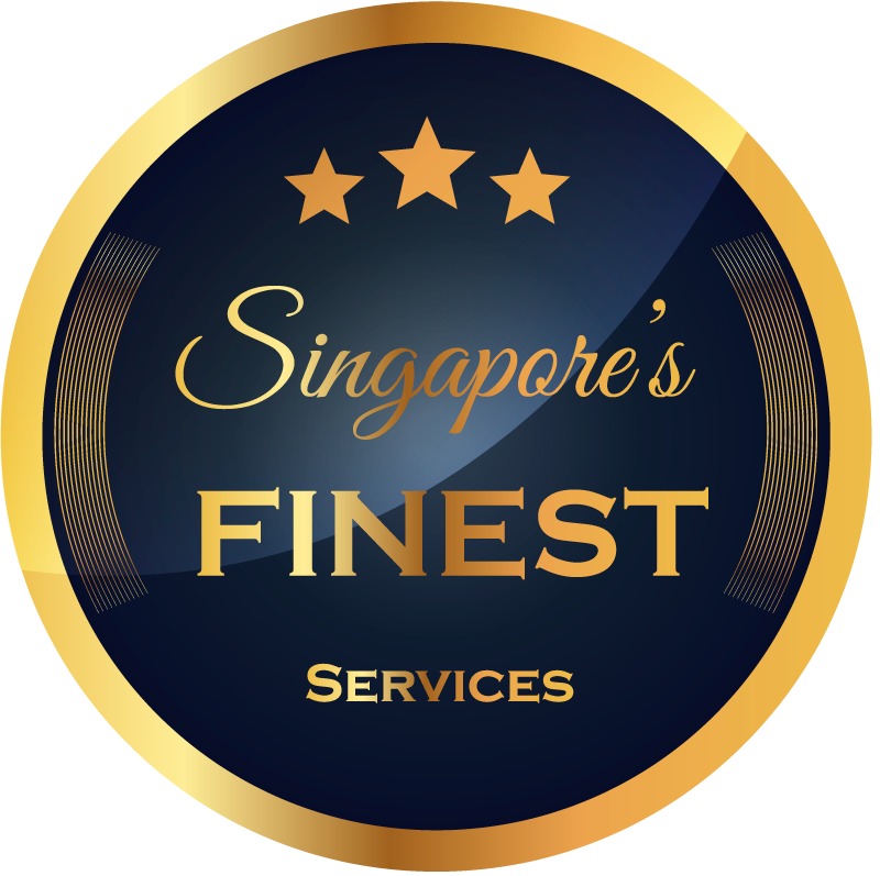 Electric Dreamz included in the list of The Finest Event Planners in Singapore