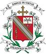 Special Event Services - CHIJ Saint Joseph's Convent