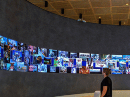 LED Wall Rental: 8 Important Things You Need To Know About Renting LED Video Walls For Events