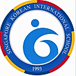 Event Services - International Korean School