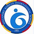 Event Services - International Korean School