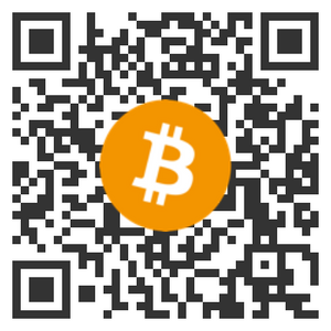 Bitcoin Wallet Address For Event Services Payment - Singapore