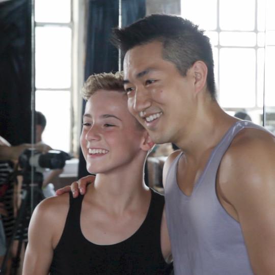 Aydin and Alex Wong.jpg
