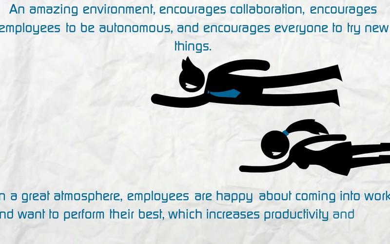 Corporate Team Building Activities - Team Bonding Games - Corporate Retreats