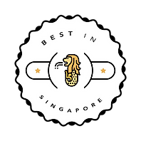 Best Event Company in Singapore.png