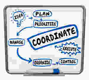 Event Management Companies in Singapore - Planning to Execution Process