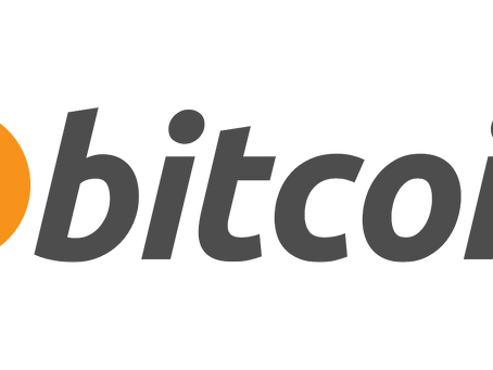 Bitcoin - What are bitcoins and why to invest in them?