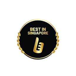 event planner singapore