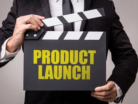 5 Great Ideas for Grand Opening Ceremony and New Product Launch in Singapore
