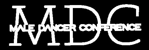 MCD_logo_white-02.png