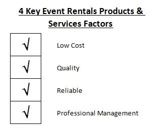 Event Management Companies Singapore - Quality Event Planning and Event Management Services