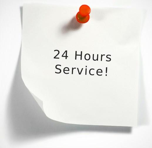AV Rental Singapore - 24 Hours Service | Electric Dreamz