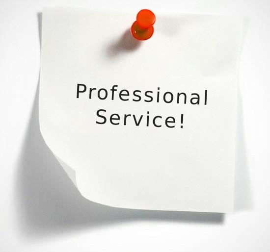 AV Rental Singapore - Professional Service | Electric Dreamz