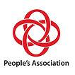 People's Association - Event Services