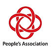 People's Association - Event Services