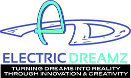 Event Management Company Singapore Logo