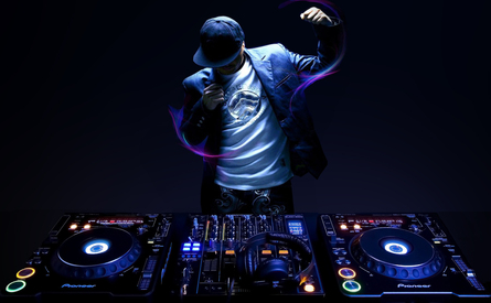 Deejay | Corporate Event Planner | Birthday Party Planner | Kids Party Planner | Electric Dreamz | Singapore