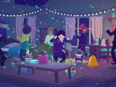 Party Planning Companies: The Benefits of Engaging Their Services For Your Private Parties