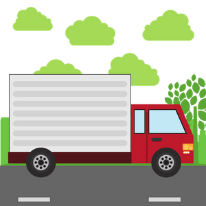 Lower Event Rental Transport and Delivery Costs in Singapore