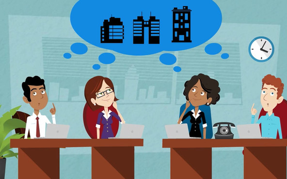 Conference Organizers in Singapore - 5 Tips for a Professional Conference Organiser