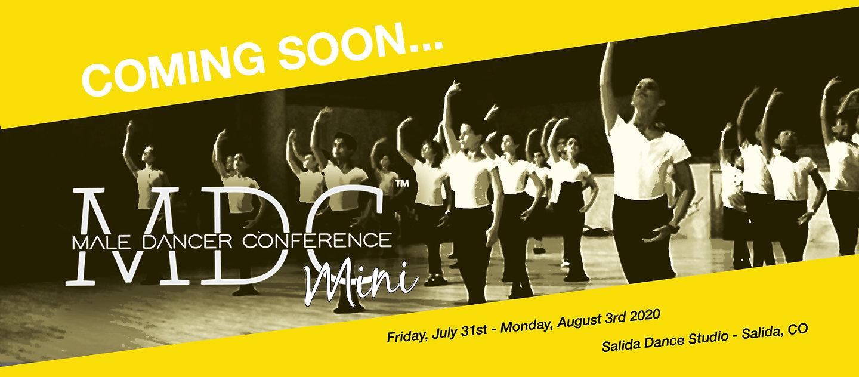 MDC MINI PROMO FB banner.jpg
