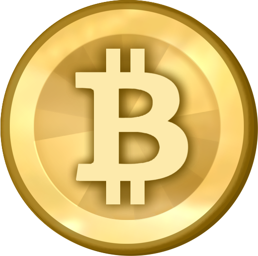 Bitcoins are also known as BTC