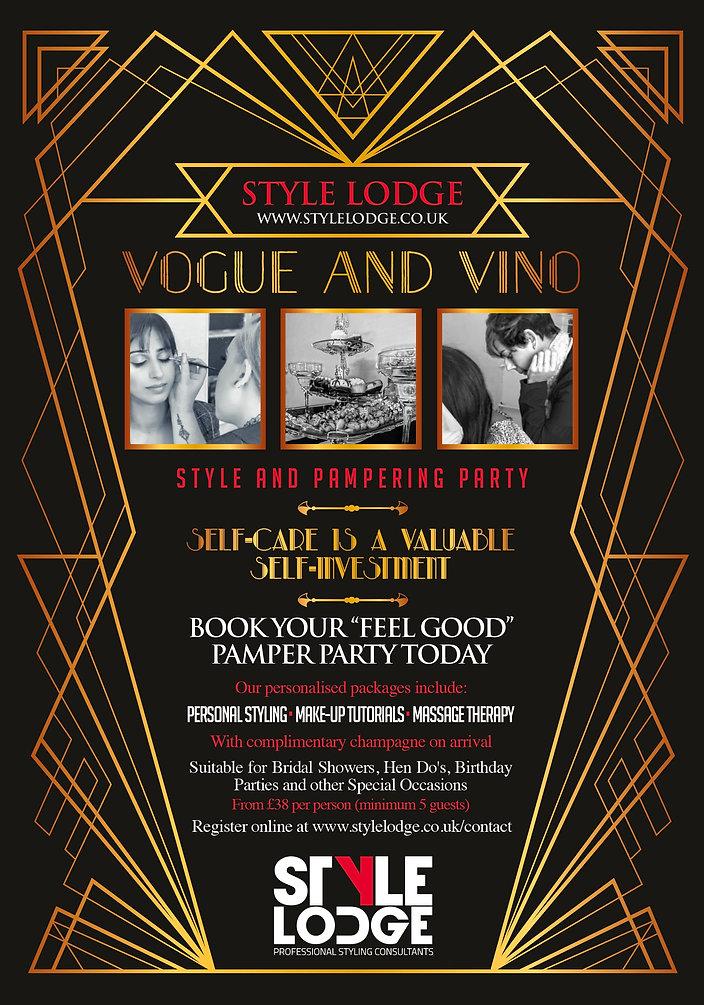 Vogue and Vino 11.55.15.jpg