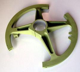 Aerospace2.jpg