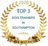 Top 3 Trainer 2020.jpg
