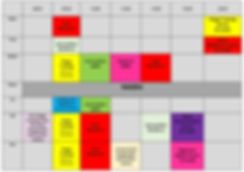 Summer timetable 2020 (Covid version).pn